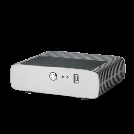 Calculator SH FEC BOX PC (BP-363)-MiniPc , 4Gb DDR3, Intel J1900 2GHz , 120gb SSD