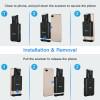 Scaner portabil Eyoyo EY-017 bluetooth pentru telefon