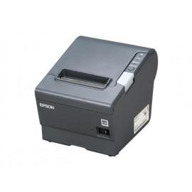 Imprimanta termica EPSON TM-88V