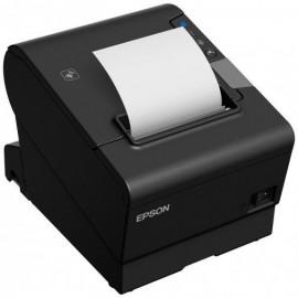 Imprimanta termica EPSON TM-88VI Retea