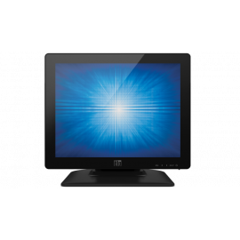 "Monitor POS Touchscreen ELO 1523L 15"""