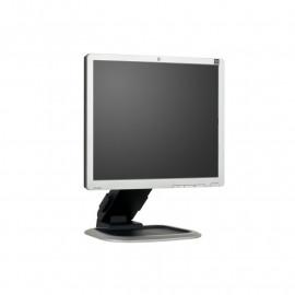 Monitor LCD HP L1950 19 inch