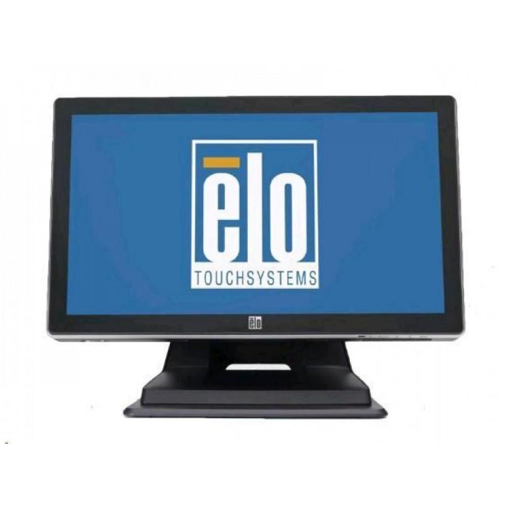 """Monitor POS Touchscreen ELO 1519L 15"""" Widescreen"""