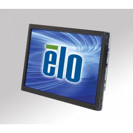 """Monitor POS Touchscreen ELO Open-Frame 1938L 19"""""""