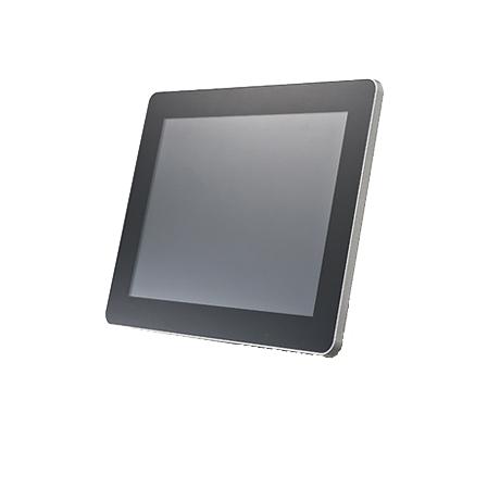 """Monitor POS Touchscreen FEC AerMonitor 12.1"""""""
