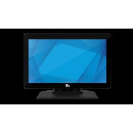 """Monitor Touchscreen SH ELO 1502L 15"""""""